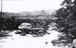 Långbron